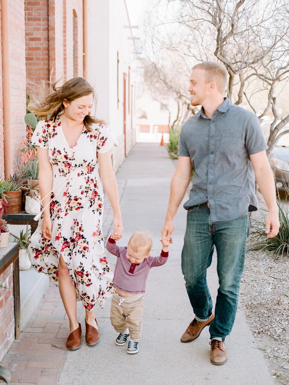 destination-tuscon-family-photographer.jpg