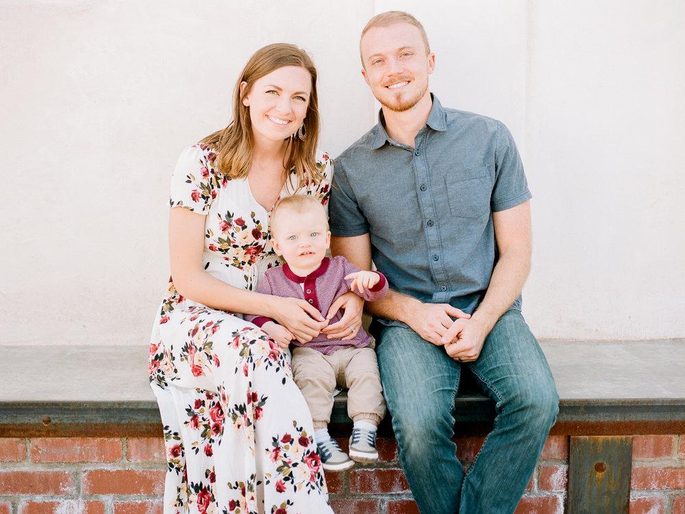 lifestyle-family-photographer.jpg
