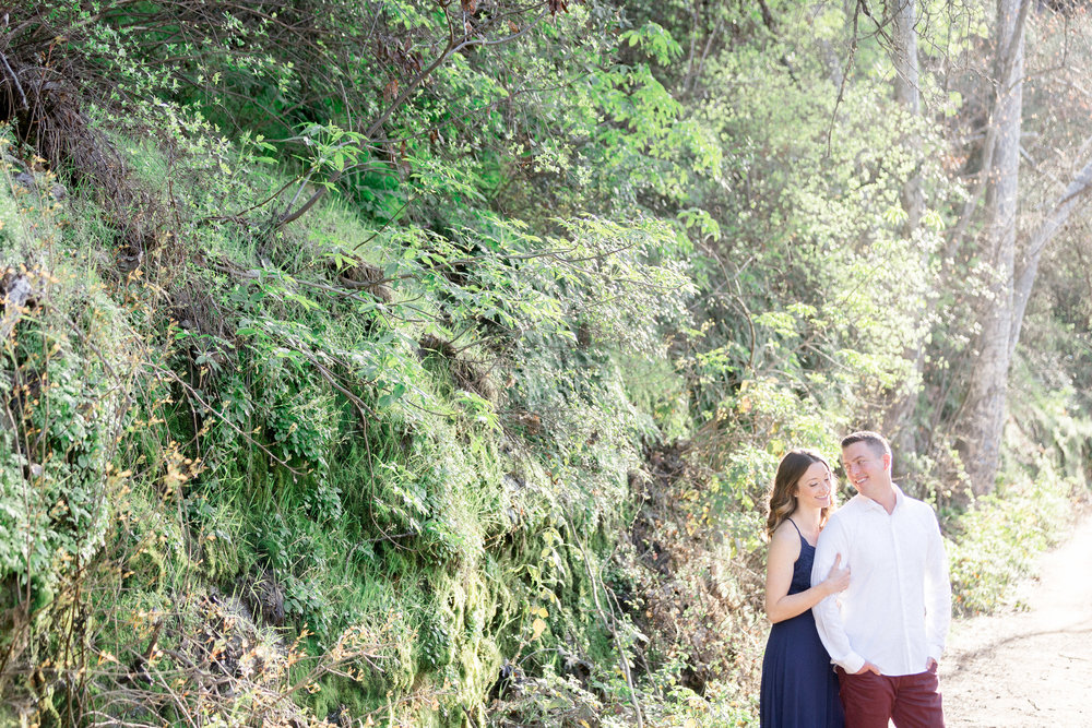 chico-california-wedding-engagement-photographer.jpg