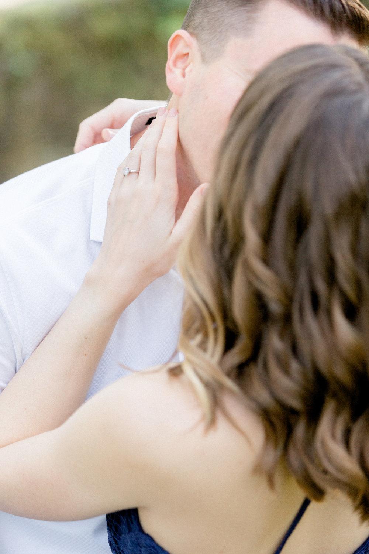 chico-california-wedding-engagement-photographer ).jpg