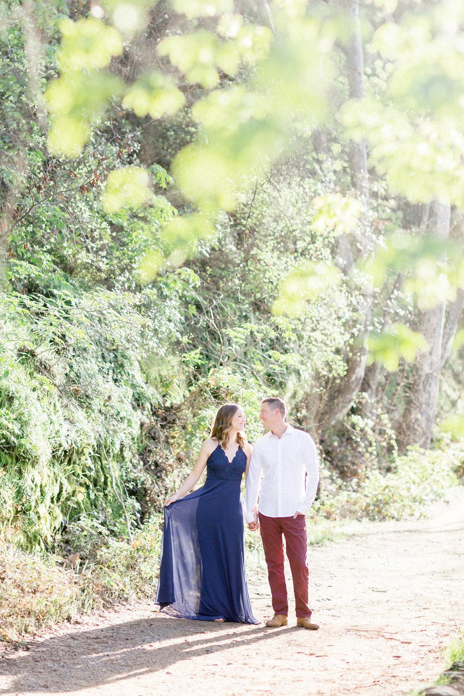 spring-engagement-photos-in-chico-california.jpg