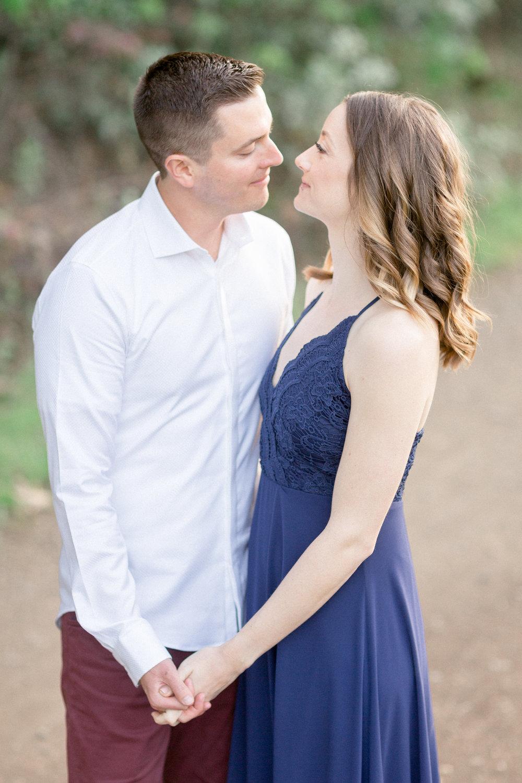 chico-california-wedding-engagement-photographer .jpg