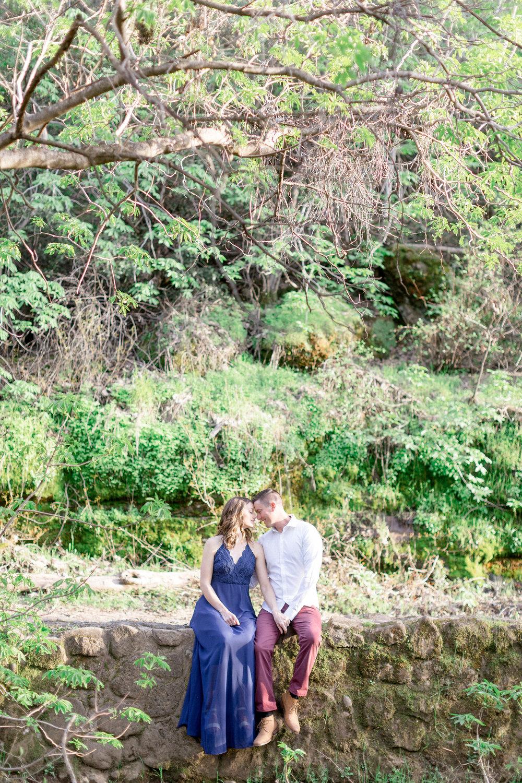 chico-california-wedding-engagement-photographer (124 of 182).jpg