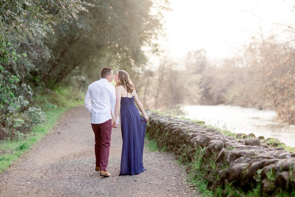 chico-california-wedding-engagement-photographer (134 of 182).jpg