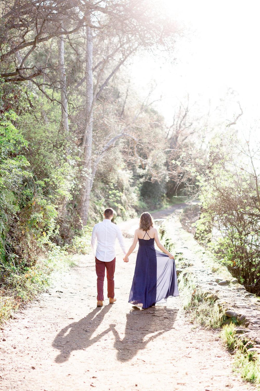2chico-california-wedding-engagement-photographer (2 of).jpg