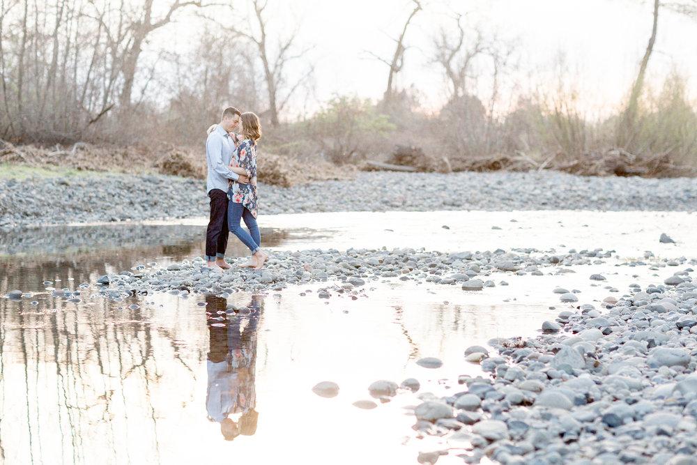 2chico-california-wedding-engagement-photographer (1 of).jpg