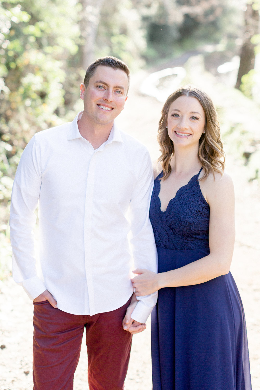 chico-california-wedding-engagement-photographer-73.jpg