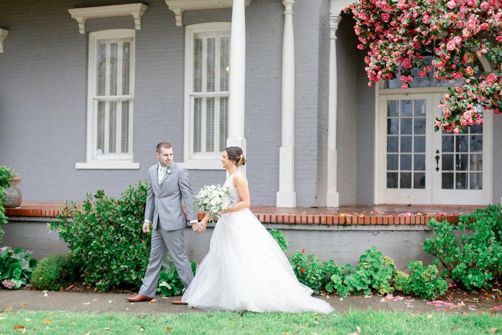 Patrick-Ranch-Chico-Wedding-Photographer (156 of 412).jpg