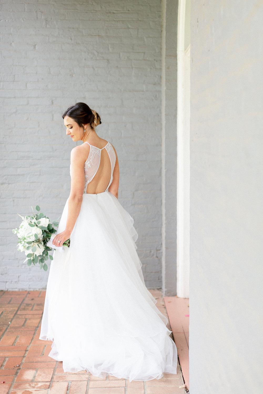 Patrick-ranch-bridal-photos.jpg