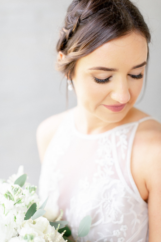 california-bride-with-hair-up.jpg