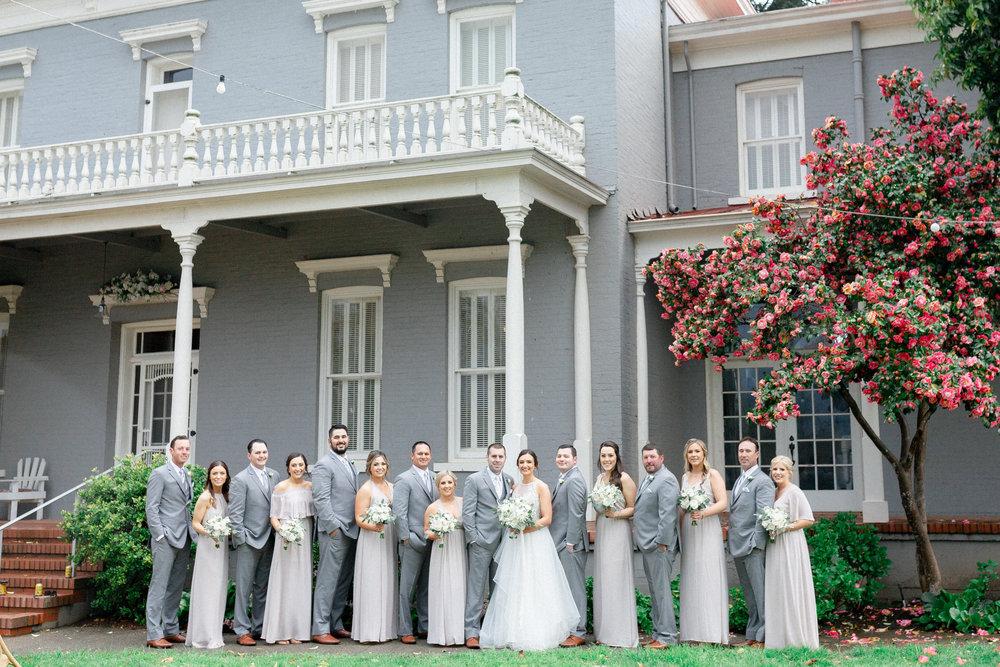 Patrick-Ranch-Chico-Wedding-Photographer (167 of 412).jpg