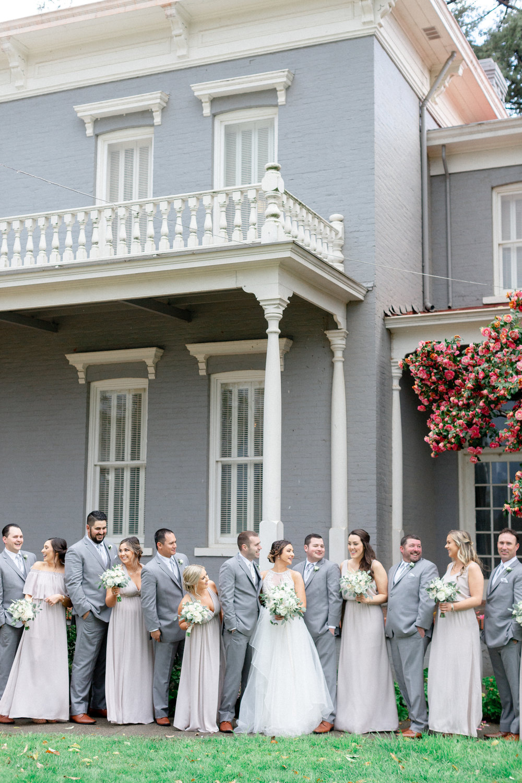 Patrick-Ranch-Chico-Wedding-Photographer (170 of 412).jpg