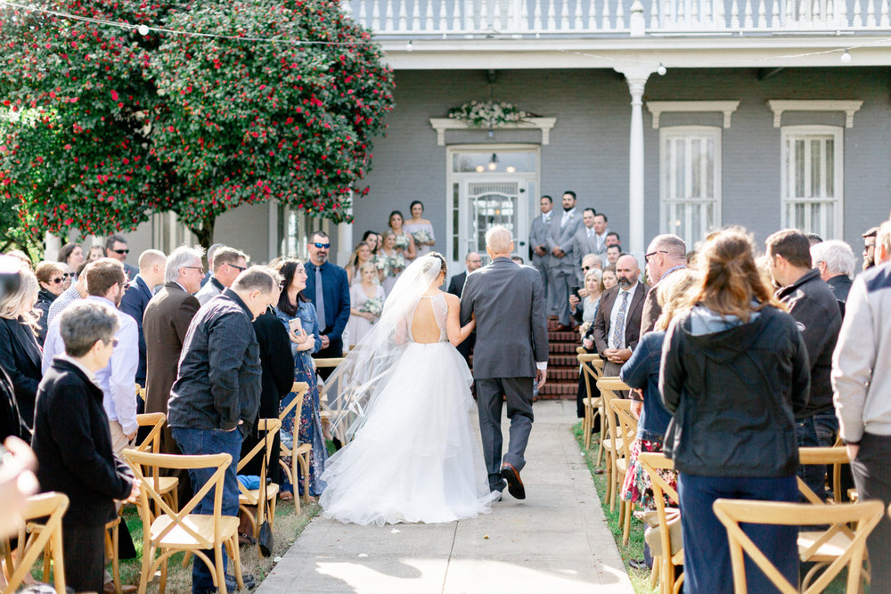 Patrick-Ranch-Chico-Wedding-Photographer (248 of 412).jpg