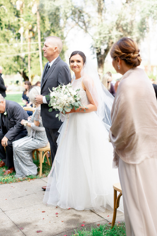 Patrick-Ranch-Chico-Wedding-Photographer (250 of 412).jpg