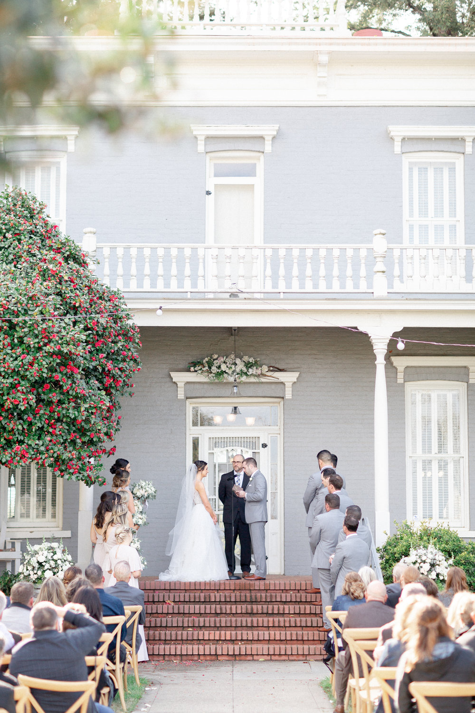 Patrick-Ranch-Chico-Wedding-Photographer (265 of 412).jpg