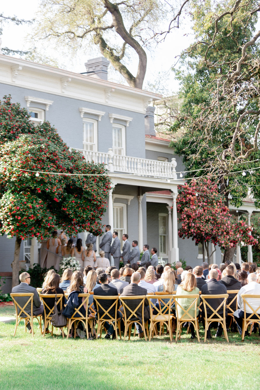 Patrick-Ranch-Chico-Wedding-Photographer (259 of 412).jpg