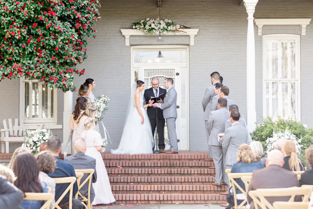 wedding-ceremony-in-front-of-patrck-ranch-in-chico-ca.jpg
