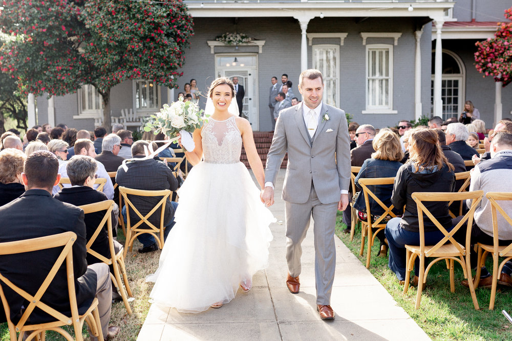 Patrick-Ranch-Chico-Wedding-Photos.jpg