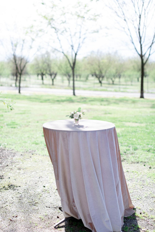 Patrick-Ranch-Chico-Wedding-Photographer (231 of 412).jpg