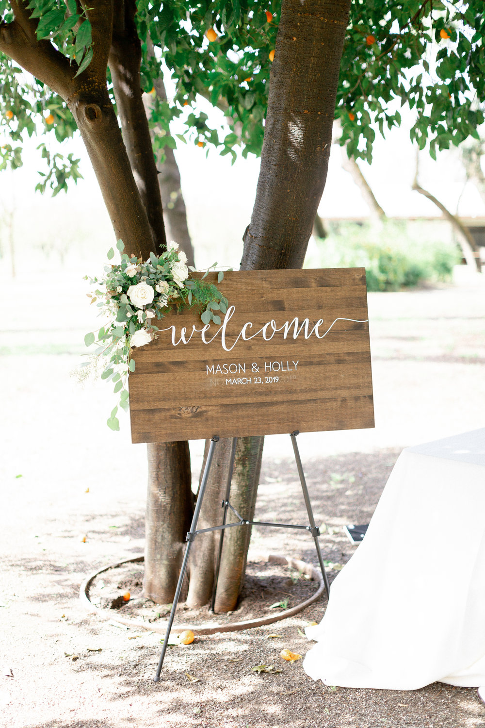 welcome-sign-in-chico-ca.jpg