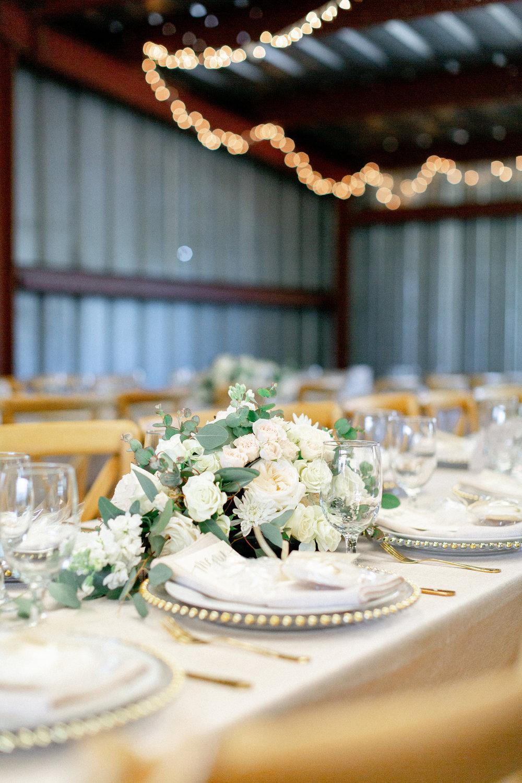 wedding-centerpiece-inspirationjpg