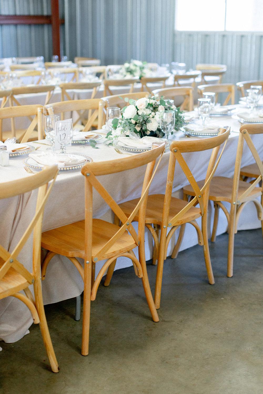 farmhouse-table-reception-in-chico-ca).jpg
