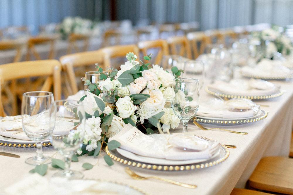 indoor-wedding-reception-in-barn.jpg