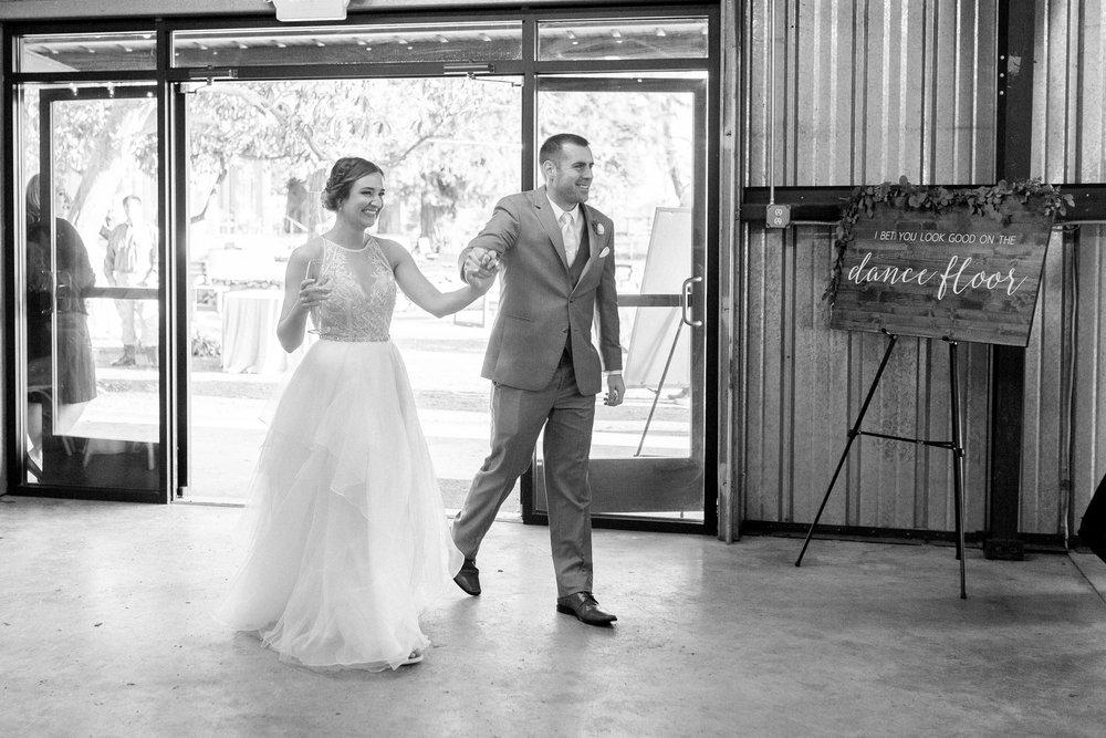 Patrick-Ranch-Chico-Wedding-Photographer (310 of 412).jpg
