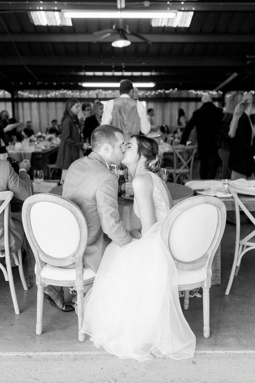 Patrick-Ranch-Chico-Wedding-Photographer (311 of 412).jpg