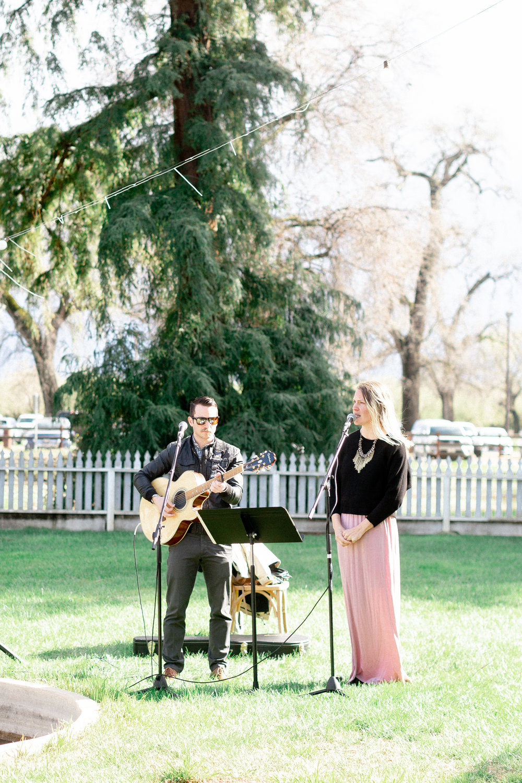 patrick-ranch-chico-wedding-venue-mason-holly-634.jpg