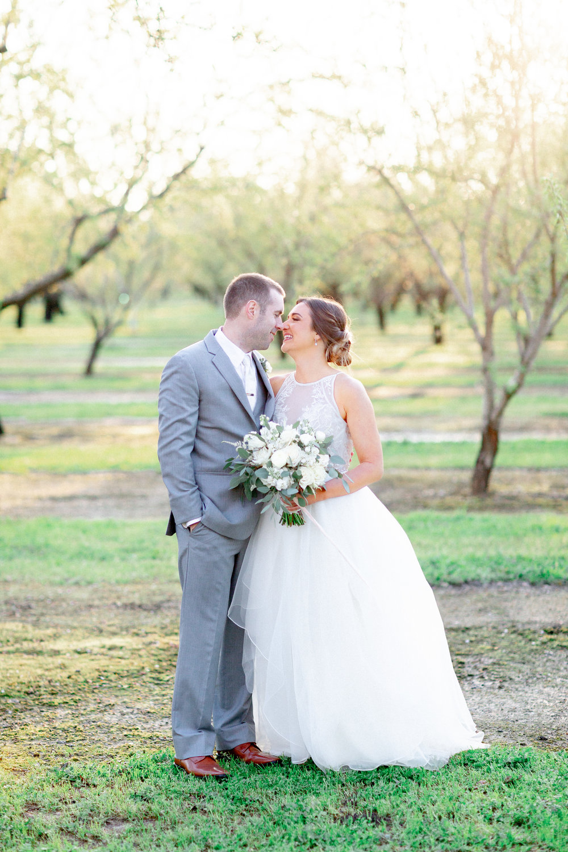 Patrick-Ranch-Chico-Wedding-Photographer (315 of 412).jpg