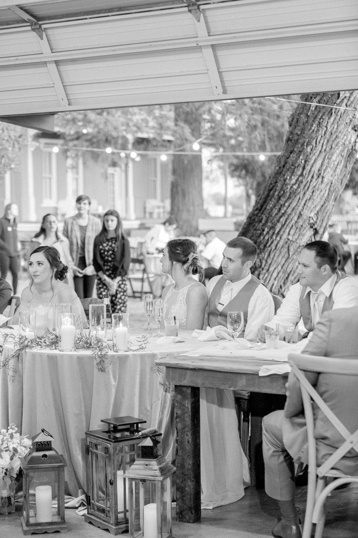 Patrick-Ranch-Chico-Wedding-Photographer (366 of 412).jpg
