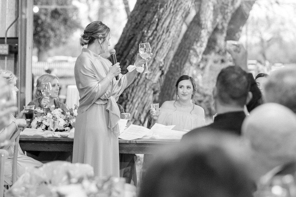 indoor-wedding-reception-in-chico-california.jpg