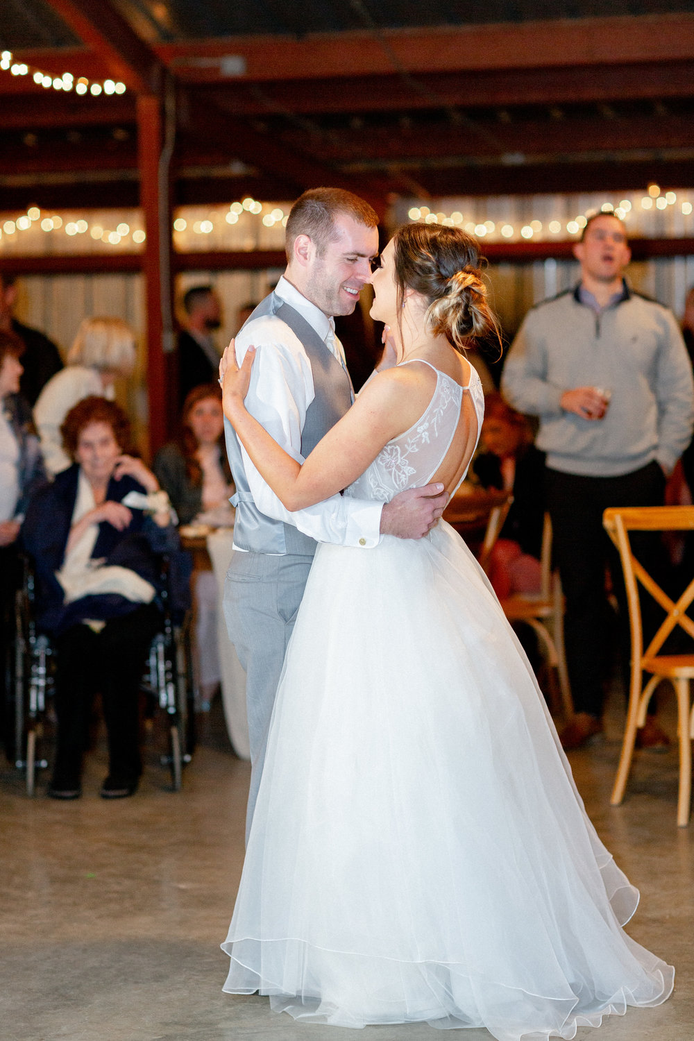 bride-and-groom-first-dance-together.jpg