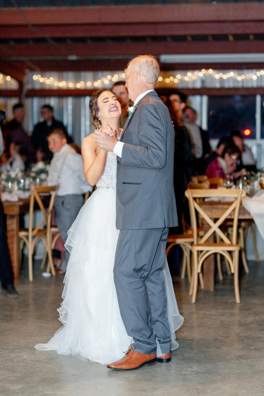 Patrick-Ranch-Chico-Wedding-Photographer (397 of 412).jpg