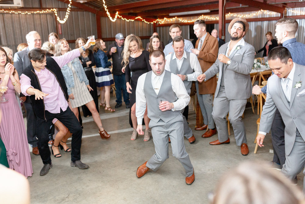 Patrick-Ranch-Chico-Wedding-Photographer (410 of 412).jpg