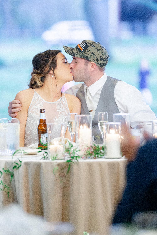 Patrick-Ranch-Chico-Wedding-Photographer (374 of 412).jpg