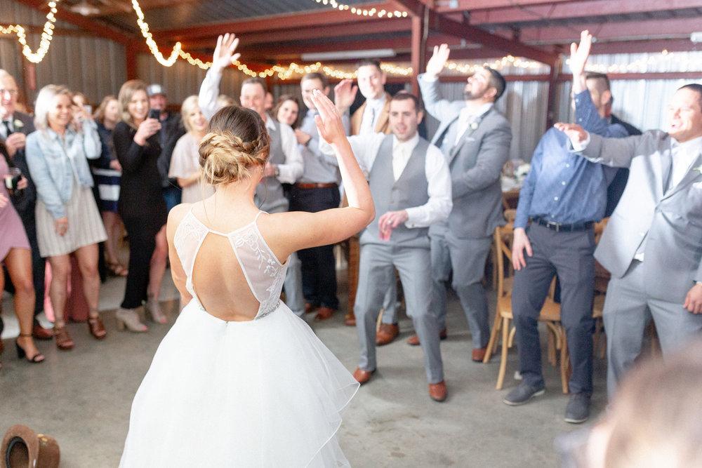 patrick-ranch-chico-wedding-venue-mason-holly-1357.jpg