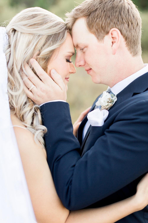 1McCloud-California-Wedding-Photos (1 of)-2.jpg