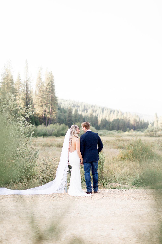 1McCloud-California-Wedding-Photographer (1 of).jpg