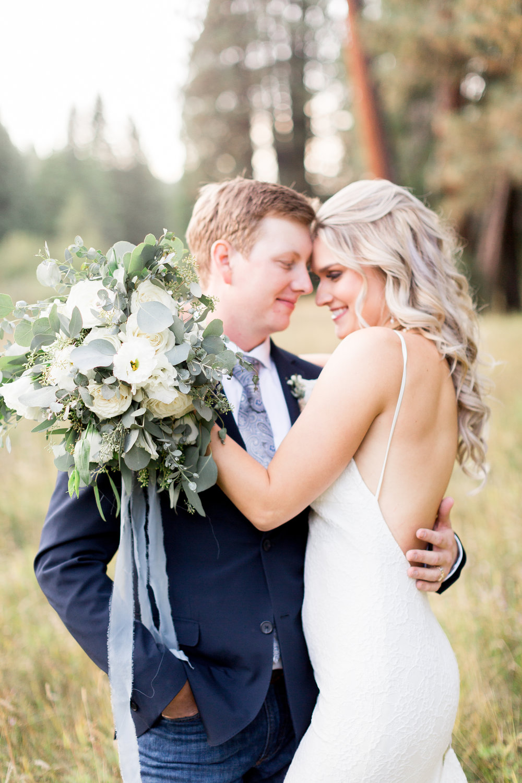 1McCloud-California-Wedding-Photos (1 of).jpg