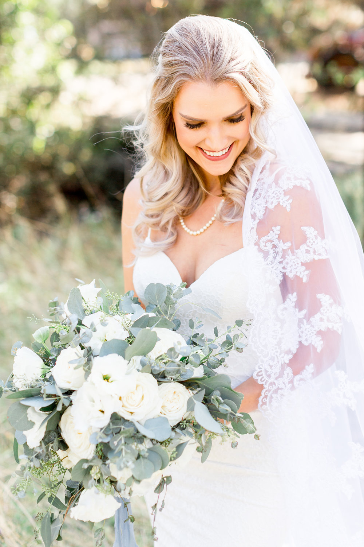 303McCloud-California-Wedding-Photos (97 of).jpg