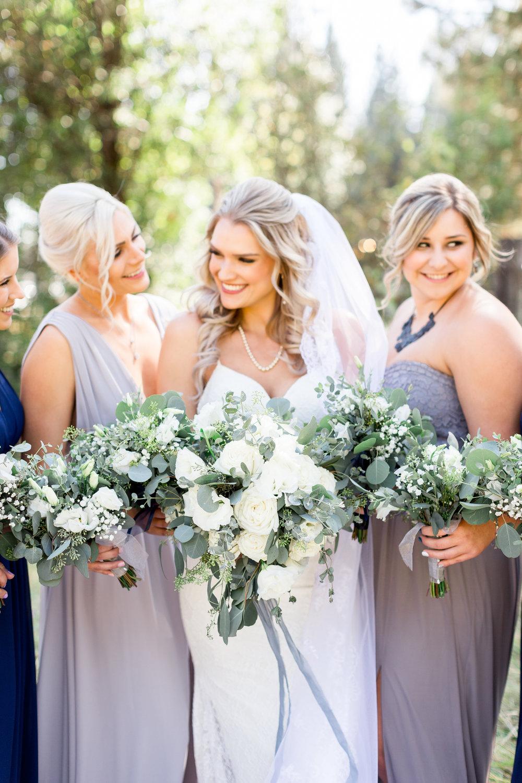 303McCloud-California-Wedding-Photos (80 of).jpg