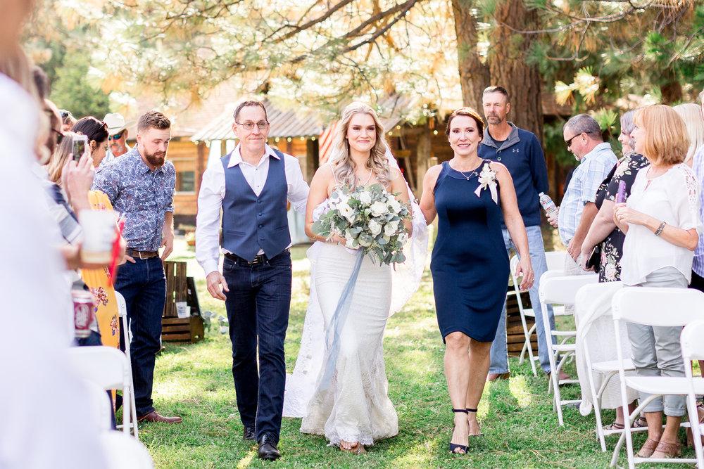 303McCloud-California-Wedding-Photos (128 of).jpg
