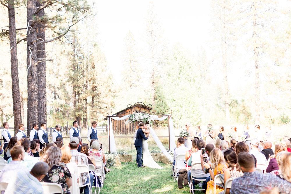 303McCloud-California-Wedding-Photos (148 of).jpg