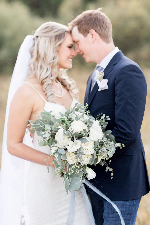 303McCloud-California-Wedding-Photos (230 of).jpg