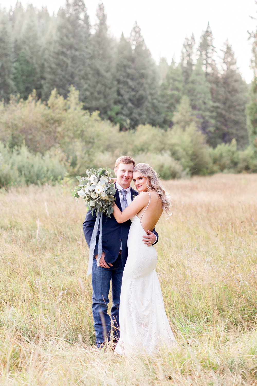 mountain-elopement-wedding-photographer-from-californiajpg