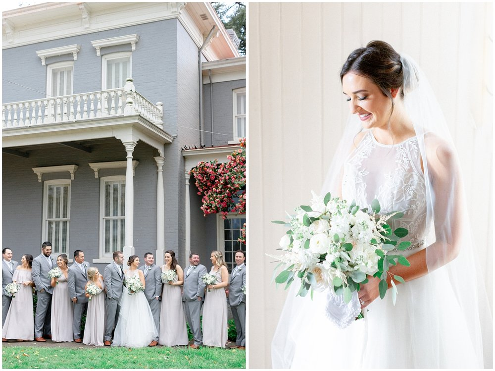 california-wedding-photographer_7421.jpg