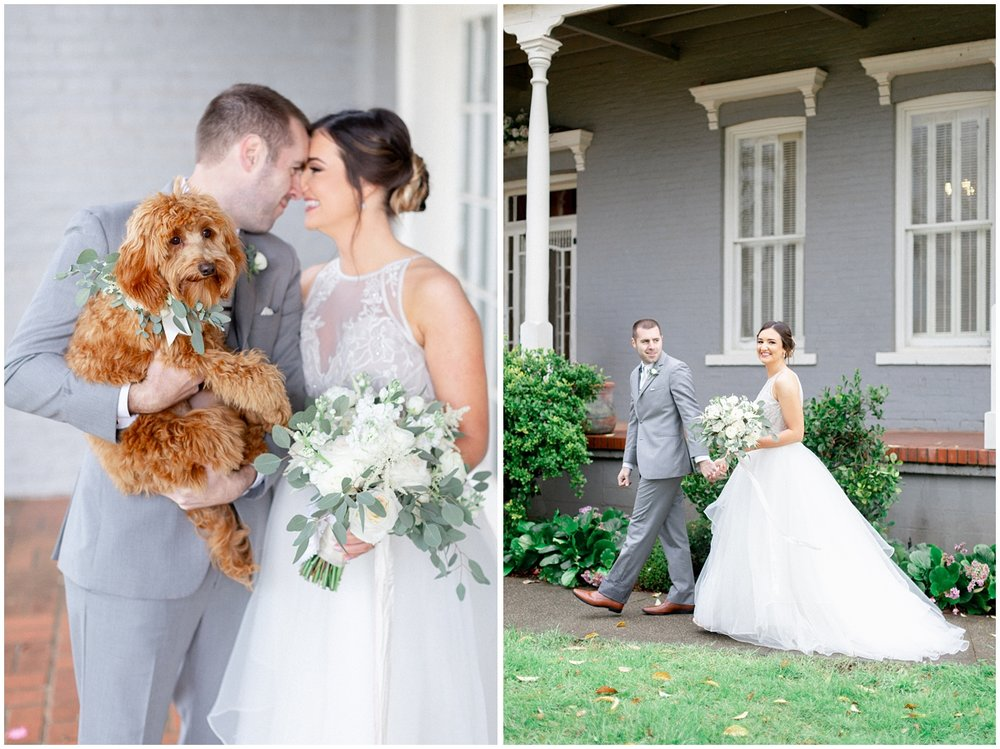 california-wedding-photographer_7424.jpg