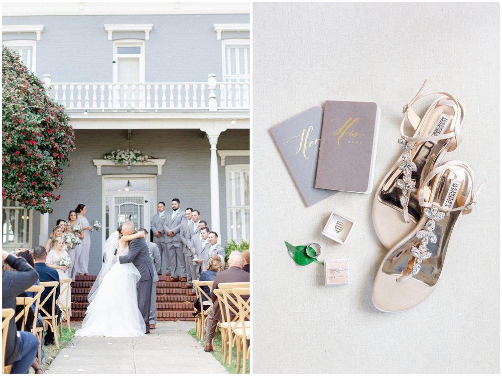 california-wedding-photographer_7428.jpg